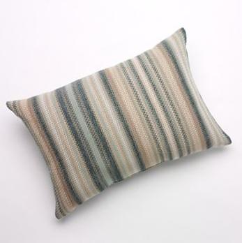 Kohl's Fieldstone Pillow