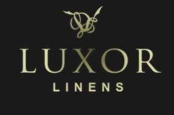 Slip Into Your Own Sanctuary with Luxor Linens {Review}