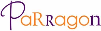 Parragon Logo