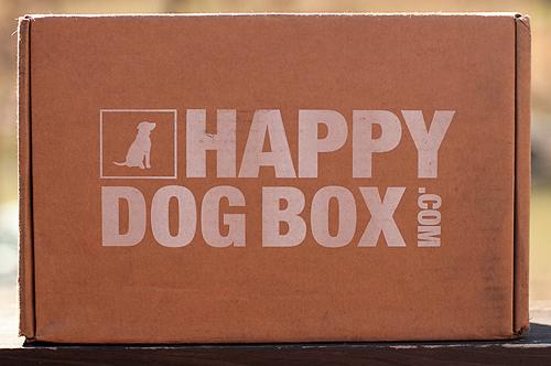 box (1 of 1)