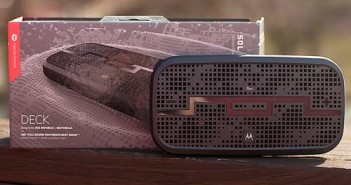 Sol Republic,speaker,wireless,portable