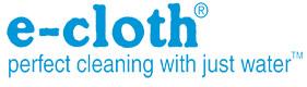 e-cloth_logo
