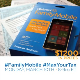 #familymobile-#maxyourtax-twitter-party-#shop.jpg