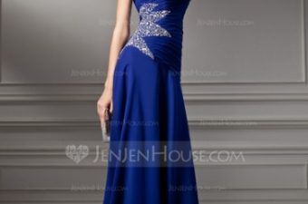 It's almost time for prom – check out the gorgeous JenJenHouse Prom Dresses!