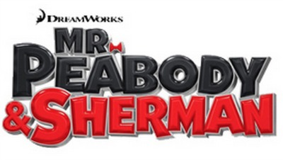 Mr. Peabody & Sherman,movie,in theaters