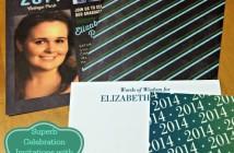graduation invitations,party