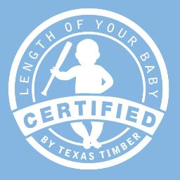 Baby Bats Logo