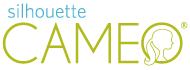 Silhouette CAMEO Logo