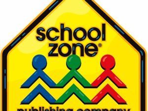Make Education Fun with School Zone – Review