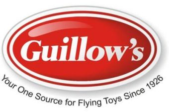 Soar to New Heights with Guillow's Toys