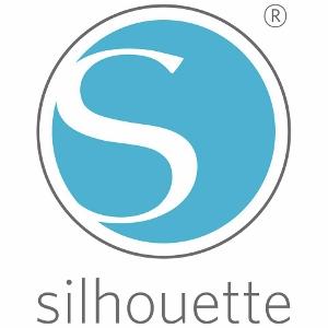 http://eightymphmom.com/wp-content/uploads/2014/04/Silhouette-Logo-300x300.jpg