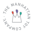manhattan toy company, imaginative play