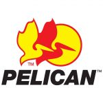 Pelican ProGear Flashlight