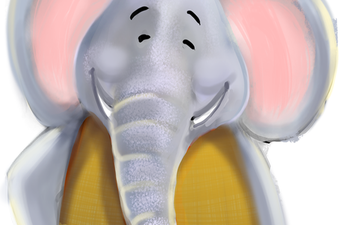 Animal Pants Educational App Review