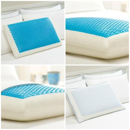 comfort revolution - Comfort Revolution Pillow