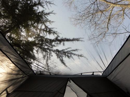LightSpeed Outdoors Compound 8 Tent