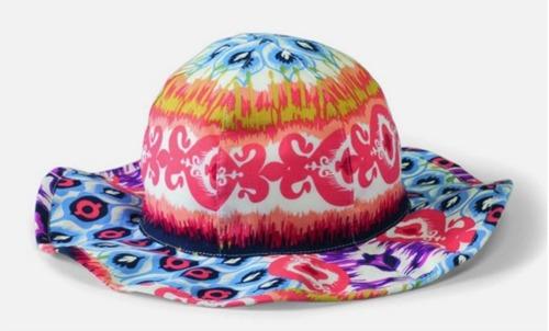 Kids' Floppy Hat