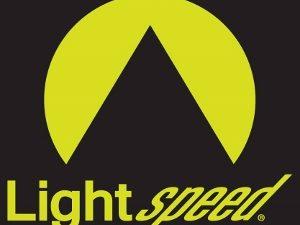 LightSpeed Outdoors Screen House Tent