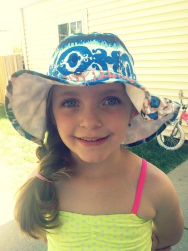 Paige 3