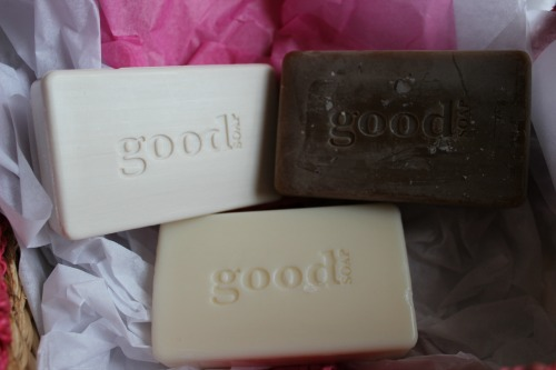 Whole Foods Bar Soap Reviews