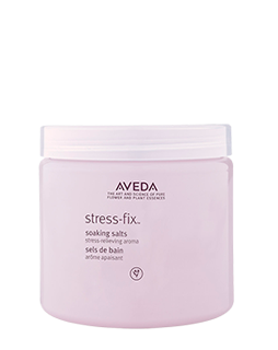 Aveda stress-fix
