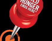 conAgra,child hunger