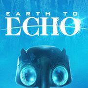 Earth to Echo Logo
