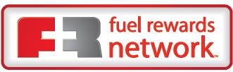 Fuel-Rewards-Network