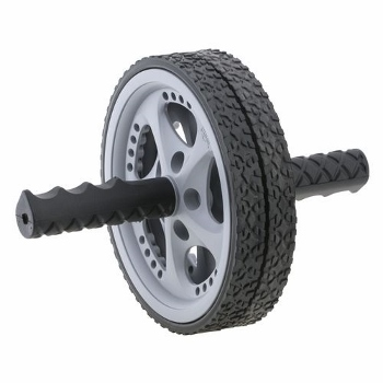 Kohl's Everlast Duo Exercise Wheel