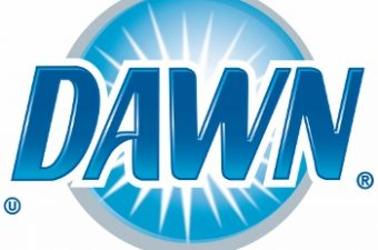 Simplify Your Summer with Dawn and Win