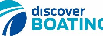 Make Boating a Family Discovery this Summer with Discover Boating