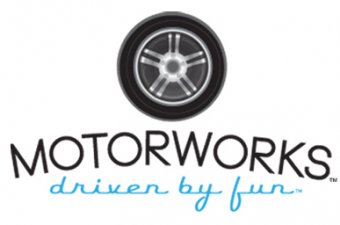 Launch a Summer Full of Racing Fun with Motorworks