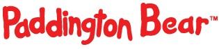 Paddington Bear Logo