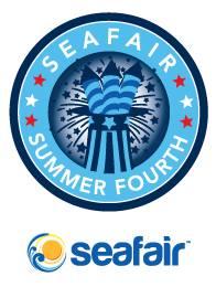 Seafair, Seattle