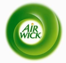 airwicklog.jpg