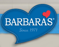 Check Out Barbara's and Help Wild Animals!