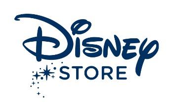 Disney Store,Minnie in Paris,Children's books