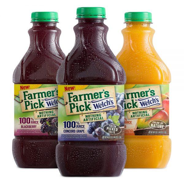 farmers-pick-full-lineup-web