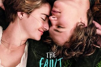 The Fault in our Stars (my love story)