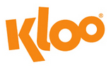 Teach the Kids Language in a Fun Way with KLOO