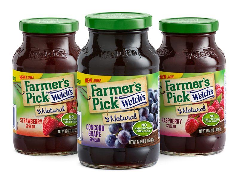 spreads-farmers-pick-full-lineup-web