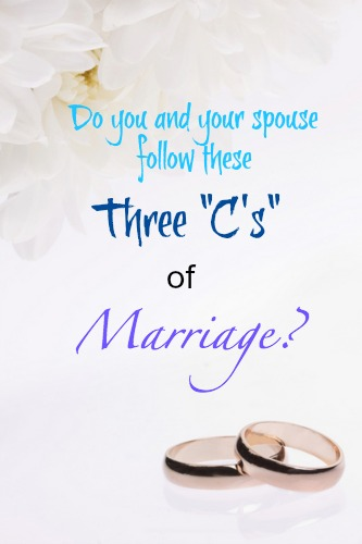 three C's of marriage, marriage tips.jpg