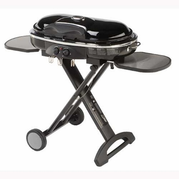 Kohl's - Coleman RoadTrip LXX Portable Gas Grill