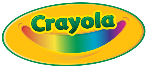 summer fun with crayola review