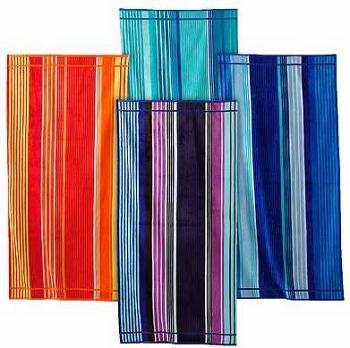 Kohl's - Beach Towels
