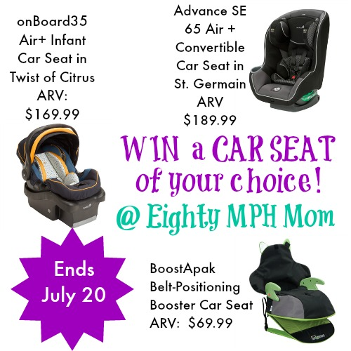 safe traveling with safety 1st eighty mph mom oregon mom blog. Black Bedroom Furniture Sets. Home Design Ideas