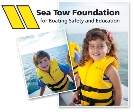Sea Tow Foundation