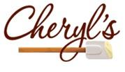 cheryls.jpg