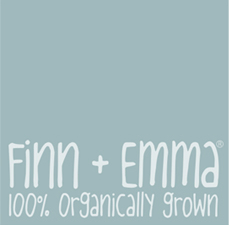 Finn + Emma Organic Baby Gear Review