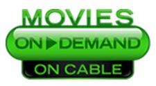 Movies on Demand Summer Movies